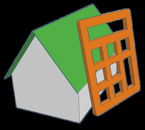roof materials calculator